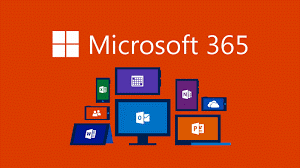 Microsoft 365 Install