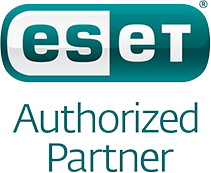 ESET Authorised