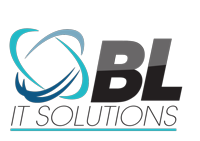 BL IT Solutions
