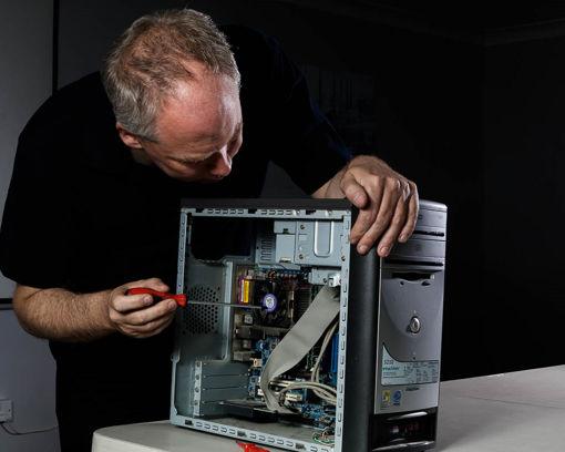 Laptop Repairs Kent
