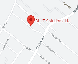 BL-It-Solutions-Map